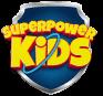 Superpower Kids Blog